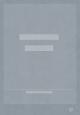 Recetas a base de couscous / Magali Morsy ; ilustraciones de Jan Grenson ; traducción de Montserrat Gallart