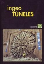 Ingeo túneles