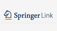 SpringerLink: col·leccions