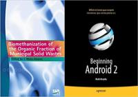Llibres electrònics del mes
