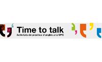 Torna el Time to Talk