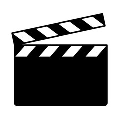 Take the opportunity to learn how the campus audiovisual production service works