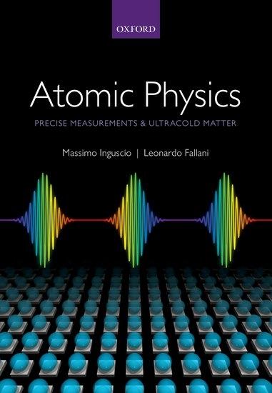 Atomic physics: precise measurements and ultracold matter / Massimo Inguscio