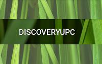 DiscoveryUPC: el cercador de les biblioteques