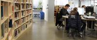 S'acosten els exàmens? prepareu-vos a les biblioteques UPC