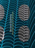 Bertrand Goldberg : architecture of invention / edited by Zoë Ryan ; with essays by Alison Fisher [i 3 més]