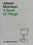 A Book of things / Jasper Morrison