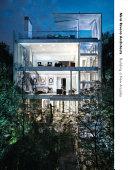 Miró Rivera Architects : building a New Arcadia