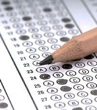 Dipòsit d'exàmens UPC