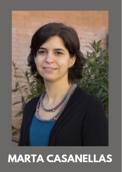 Marta Casanellas