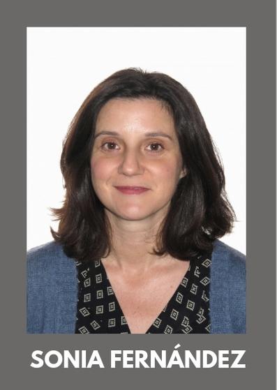Sonia Fernandez