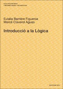 Introducció a la lògica