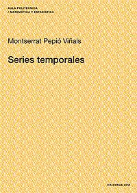 Series temporales