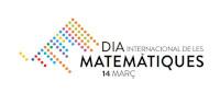 Matemàtiques per un món millor