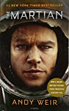 The Martian : a novel / Andy Weir