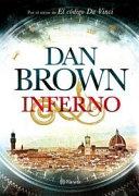 Inferno / Dan Brown ; [traducción de Aleix Montoto]