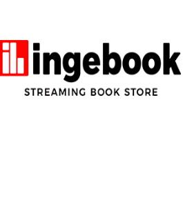 Ingebook: accés a tots els continguts durant 30 dies