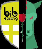 Sant Jordi dolç (Campus Vilanova)