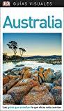 Australia / colaboración principal: Jan Bowen ... [i 6 més]