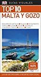 Malta y Gozo / Mary-Ann Gallagher