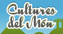 Cultures del món