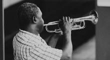 Jazz per a nits d'estiu