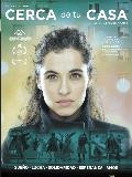 Cerca de tu casa / Bausan Films ; dirigida por Eduard Cortés ; guión: Piti Español y Eduard Cortés