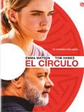 El Círculo / Imagenation Abu Dhabi FZ, Likely Story, Parkes+MacDonald Image Nation ; director James Ponsoldt
