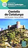 Castells de Catalunya / Jordi Fernàndez i Vanesa Salvador