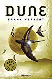 Dune / Frank Herbert ; traducción de Domingo Santos