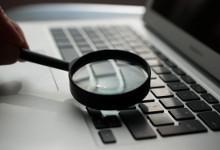 Quins són els articles en obert més citats? Les tesis i els TFE més consultats?