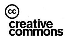 ¿Qué son y cómo me afectan las licencias CC?