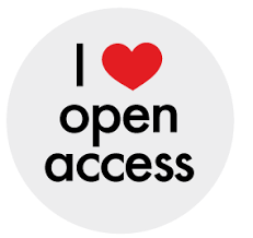 Exhibitions of open access journals at the EPSEB and the FNB