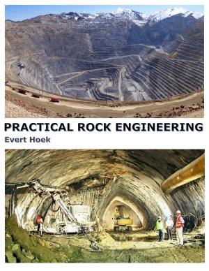 Practical rock engineering [Recurs electrònic] / Evert Hoek