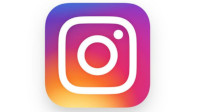 Sant Jordi a Instagram