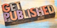 Publicació científica i accés obert a Castelldefels