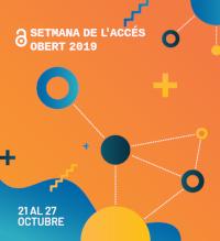 Programme of activities