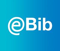 Cercador DiscoveryUPC i botó eBIB