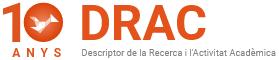 Publicacions a DRAC/UPCommons PAR2019