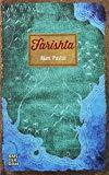 Farishta / Marc Pastor ; traduït del rus per: Víctor Negro