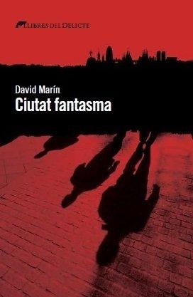 Ciutat fantasma / David Marín